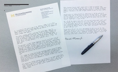 dean-special-section-letter