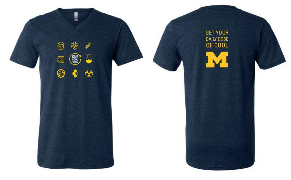 cool-thing-tshirt