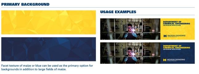 visual-brand-example4